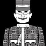 general ioan boeriu
