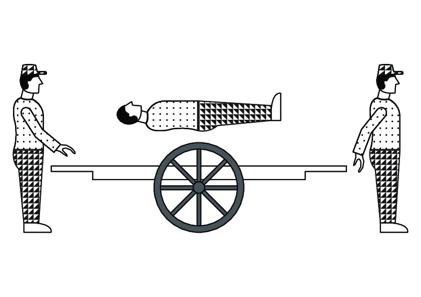 Iași în Primul Război Mondial