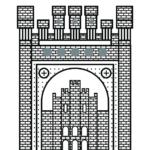 dionisie bejan illustration