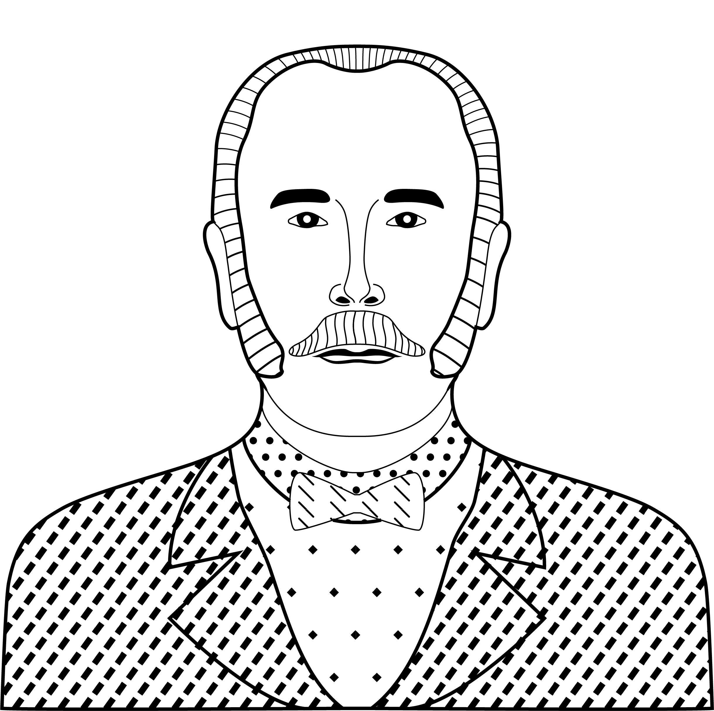 alexandru margiloman