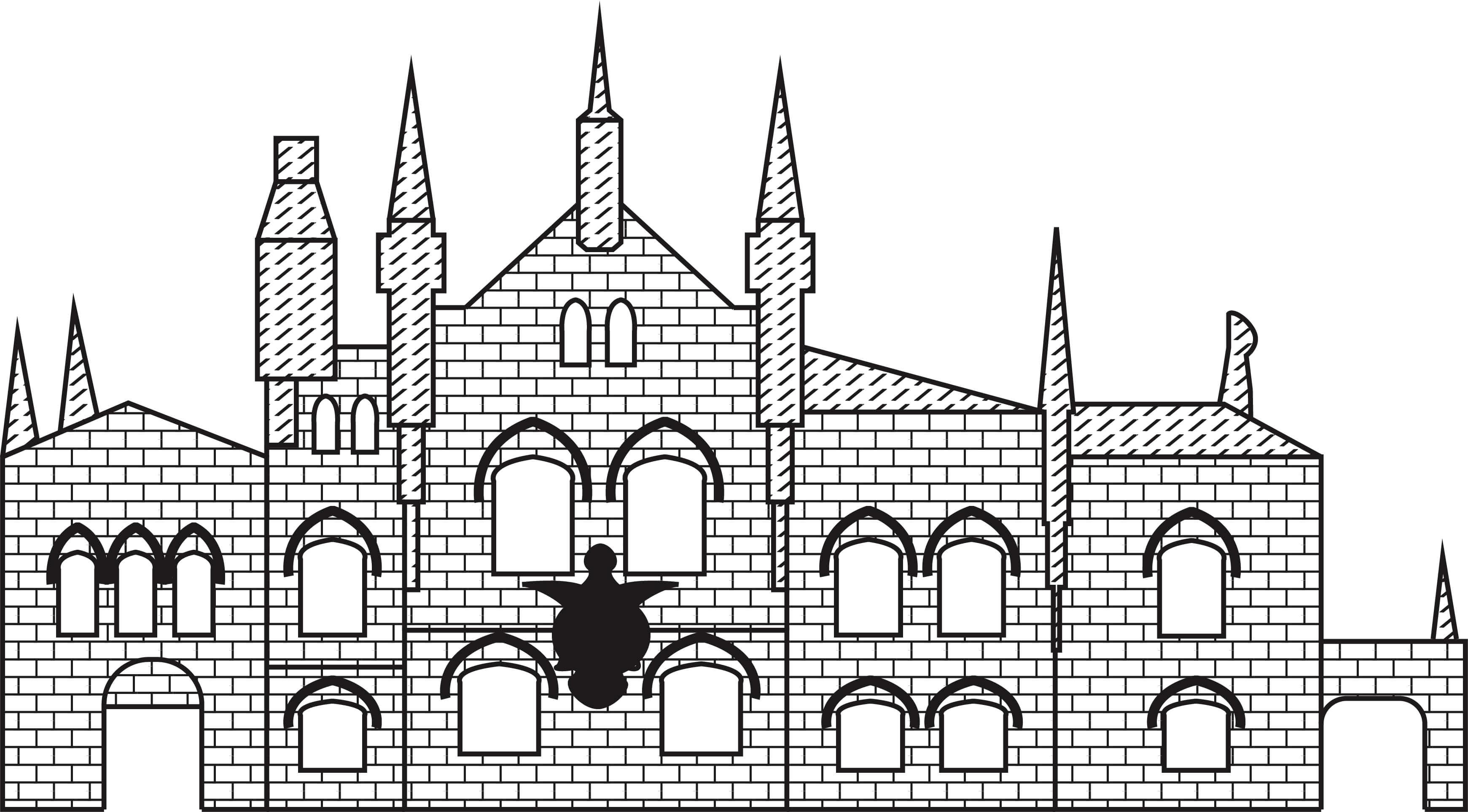 Castelului Sturdza de la Miclăușeni
