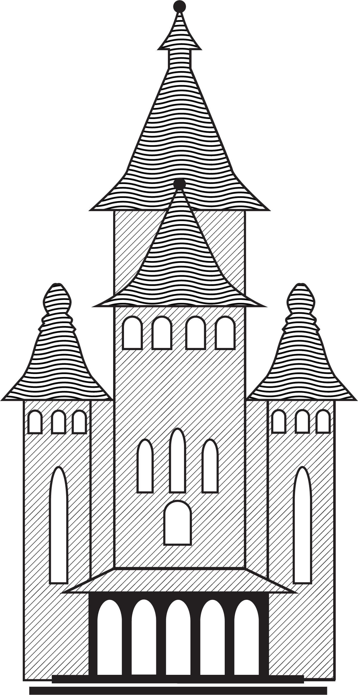 Catedrala Mitropolitană din Timișoara