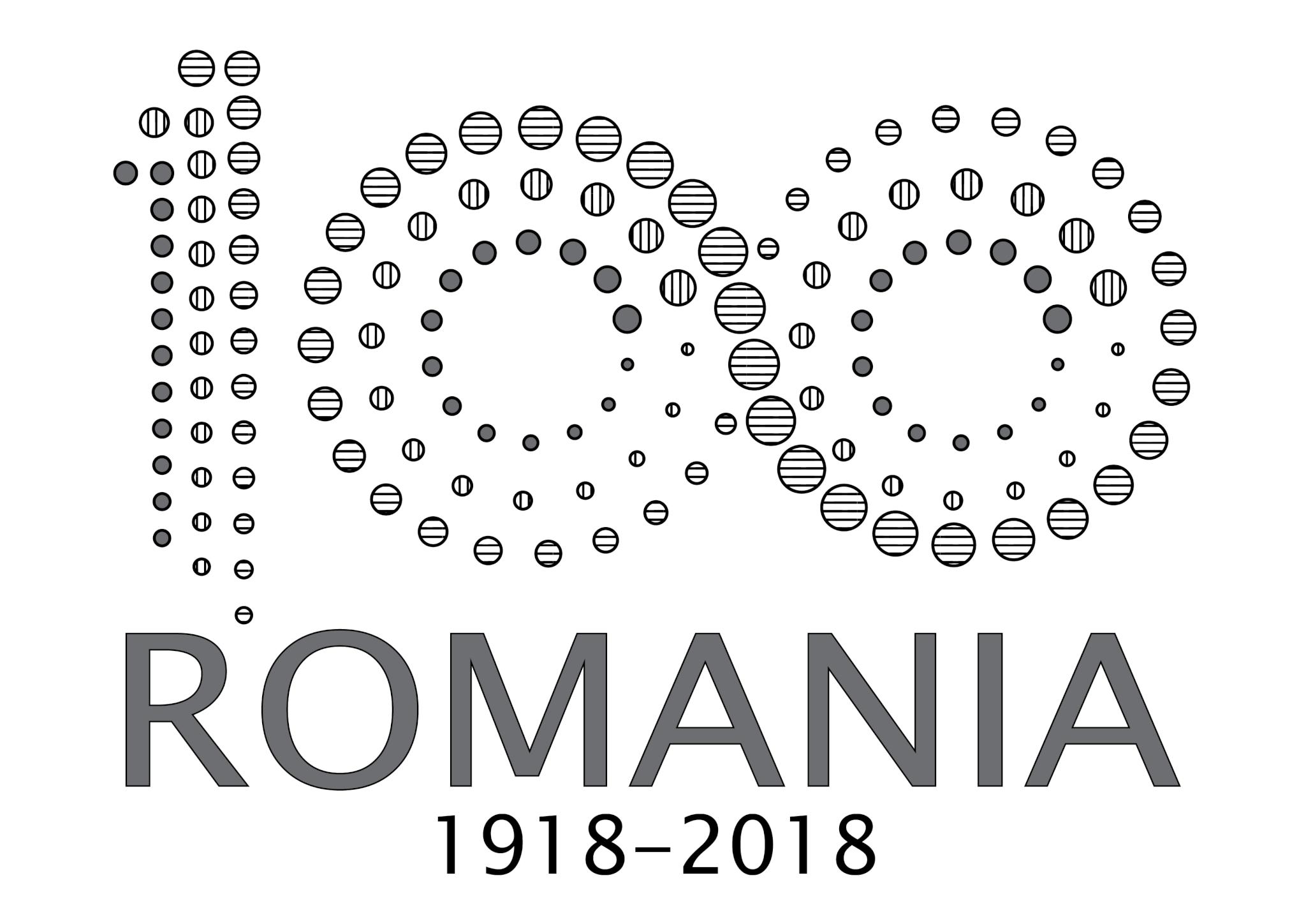 the great romania centenary