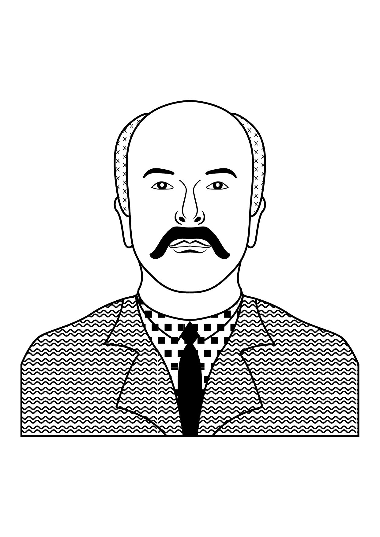 Cornel Babeș