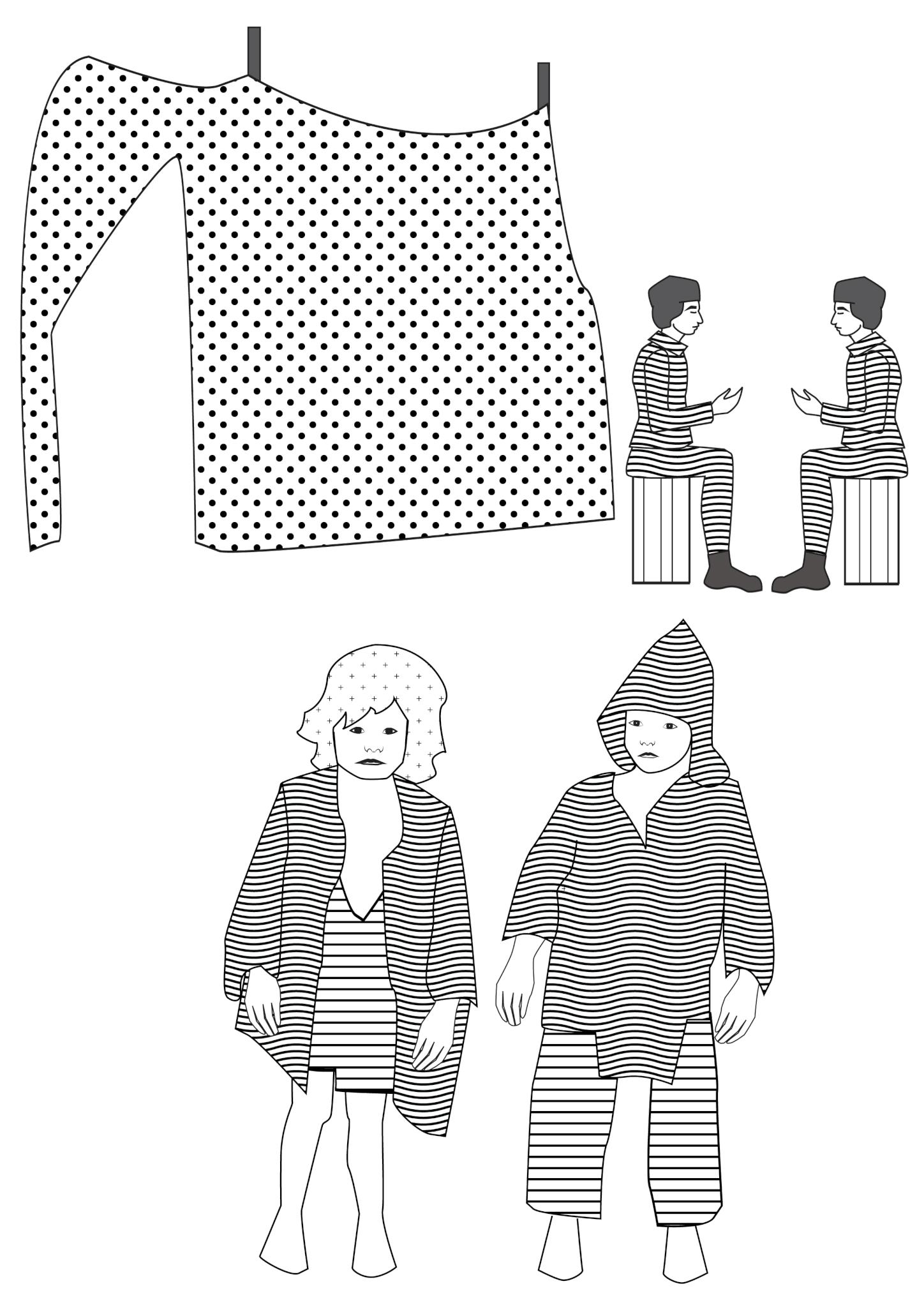 gypsies deportation