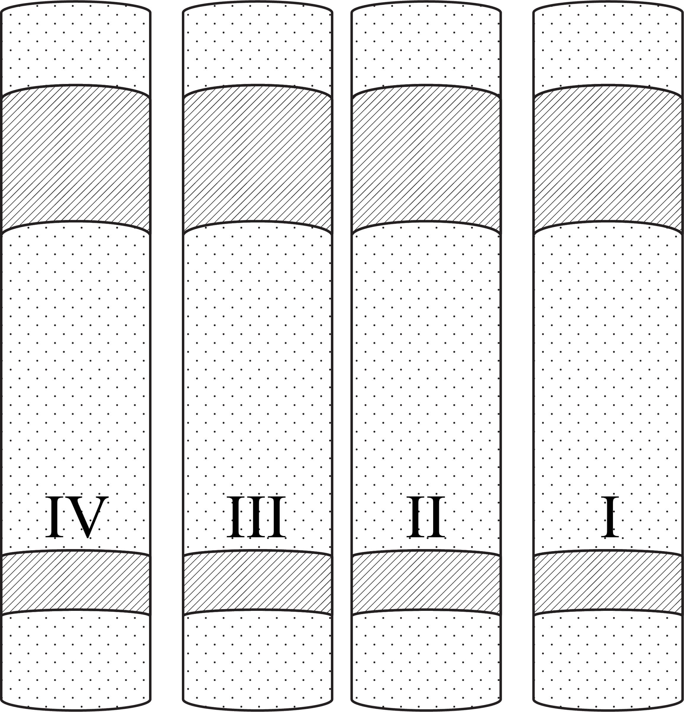 encyclopedia of romania in four volumes