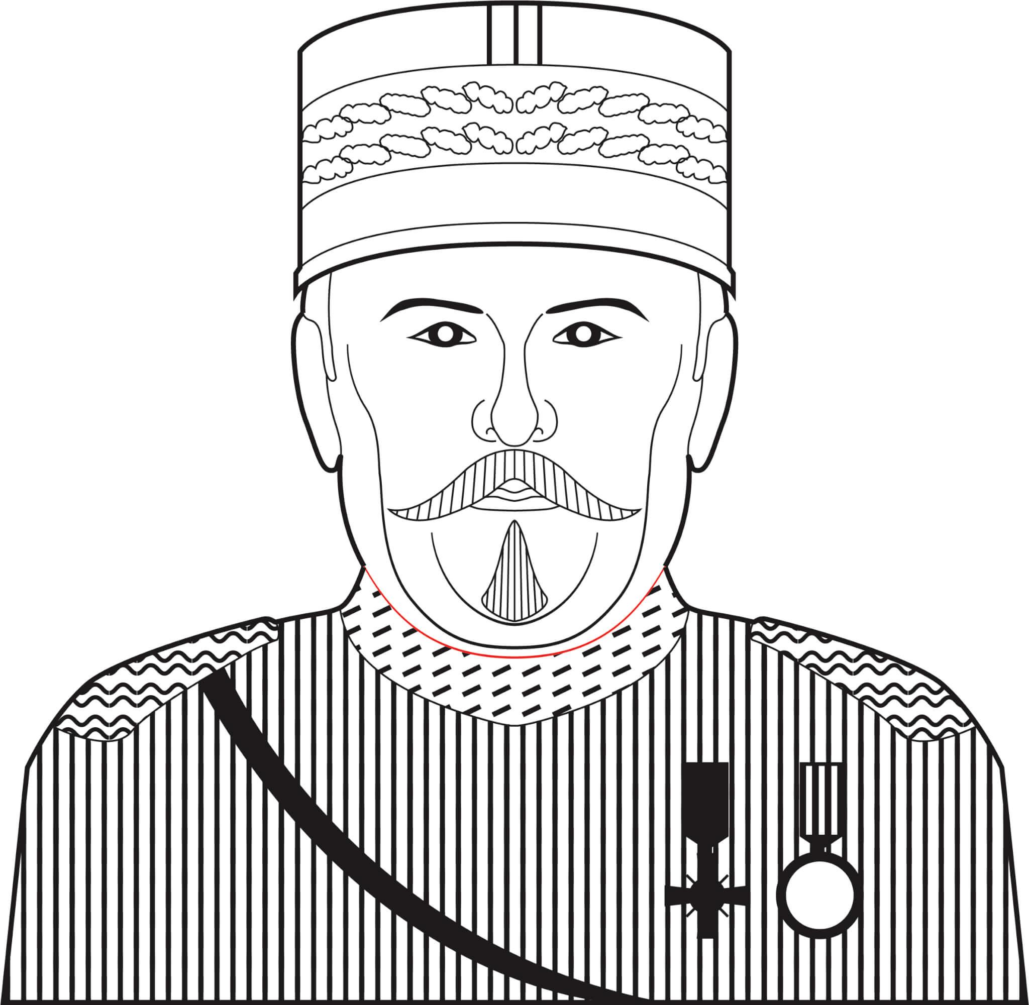 Henri (Henry) Berthelot