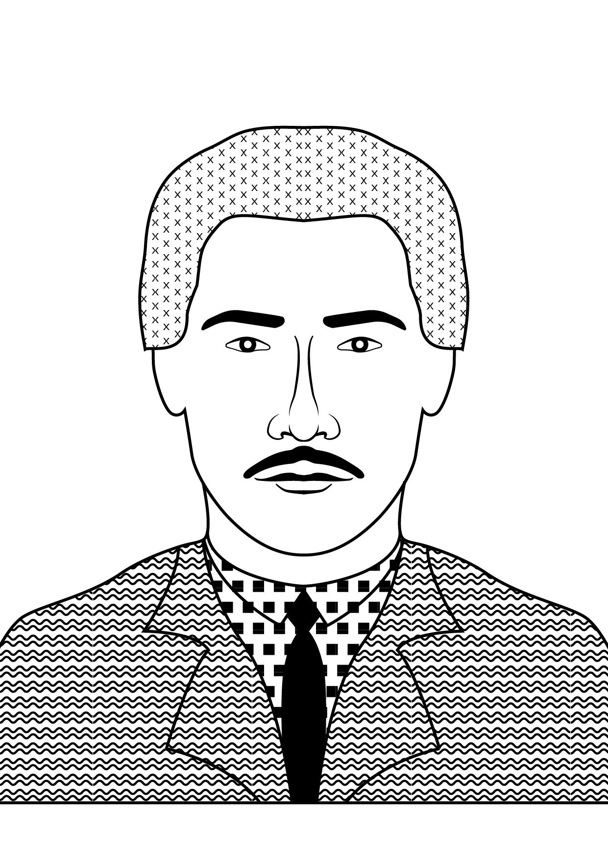 Mugur Călinescu