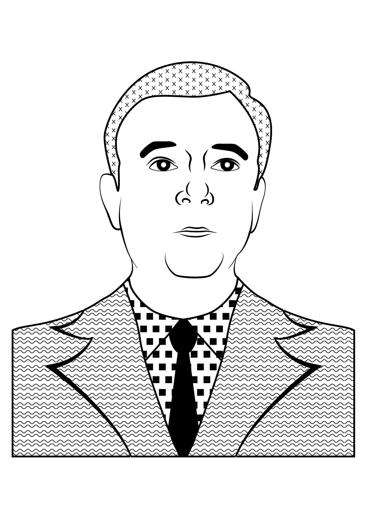 Mugur Isărescu