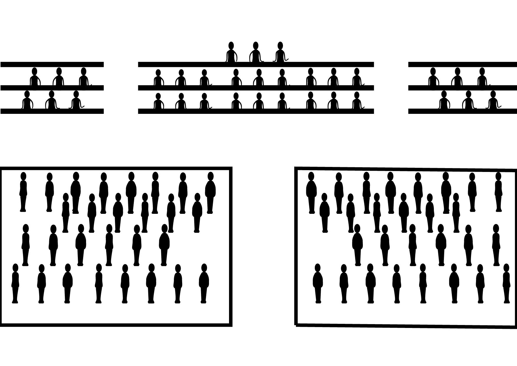 PCR Congres