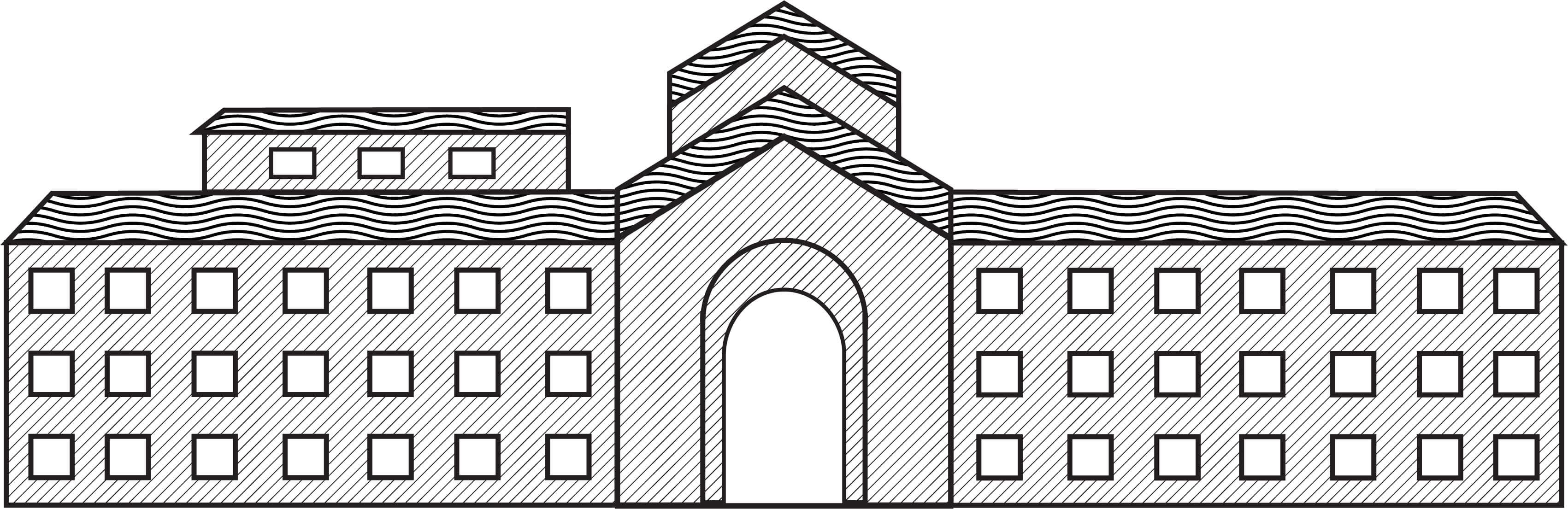 Penitenciarul Doftana