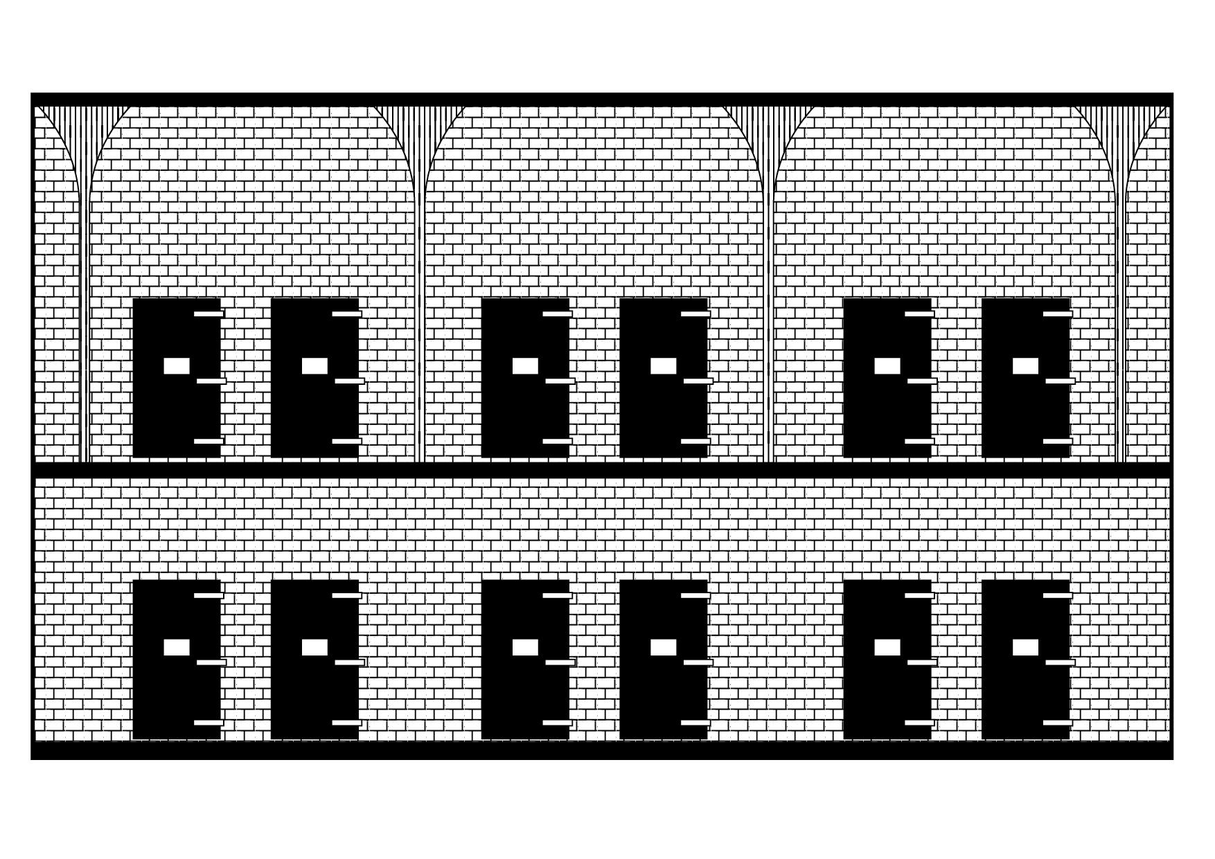Penitenciarul din Râmnicu Sărat