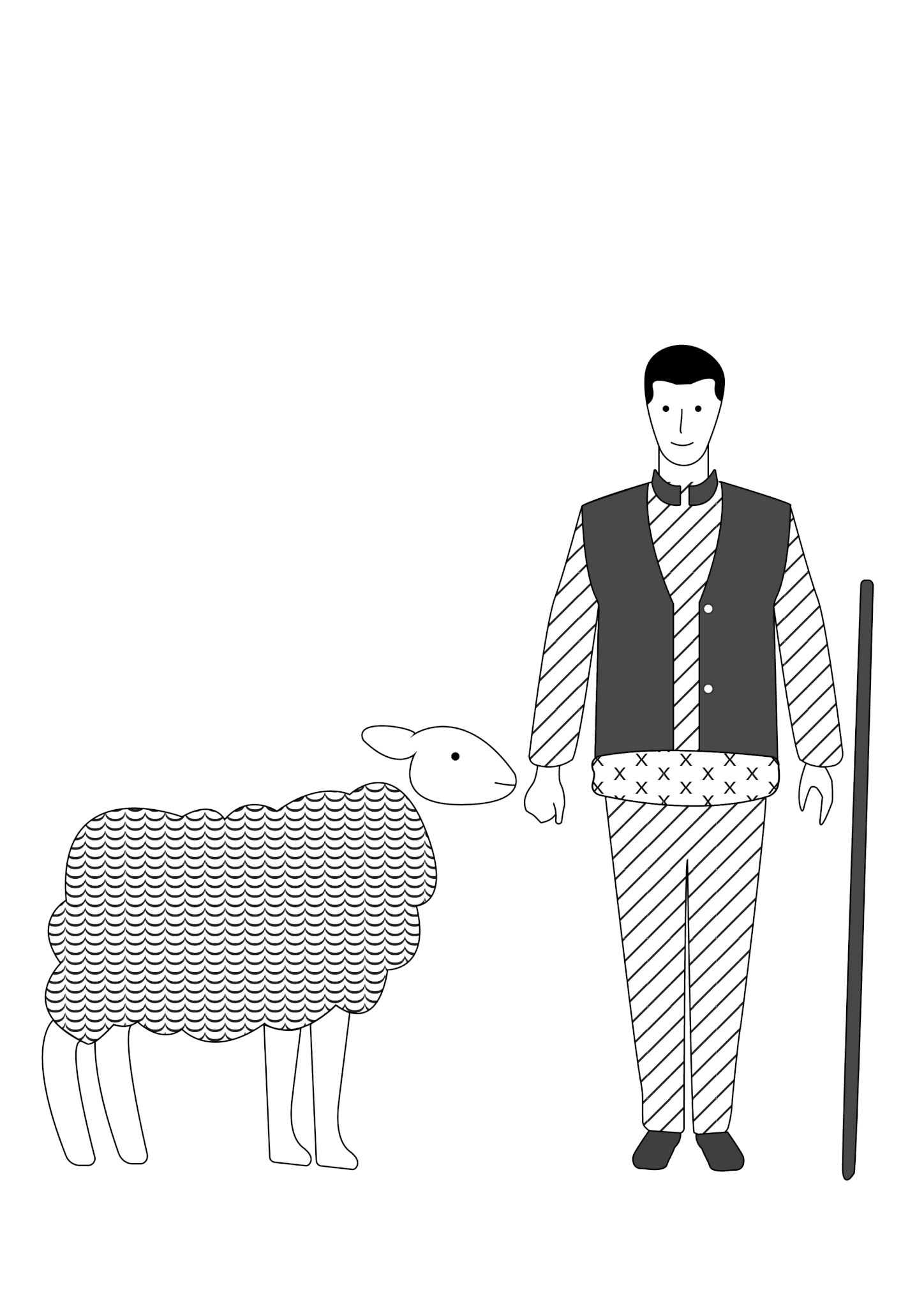 Petrache Lupu