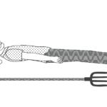 summary executions