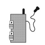 ric radio