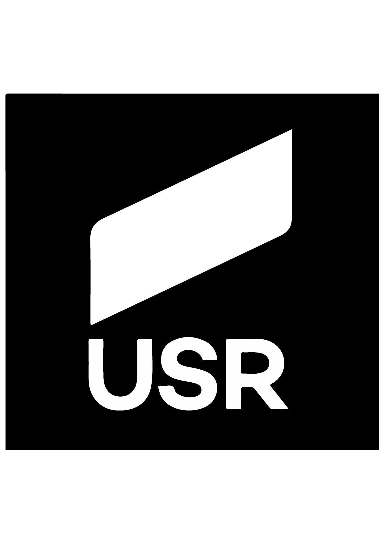 emblem of usr