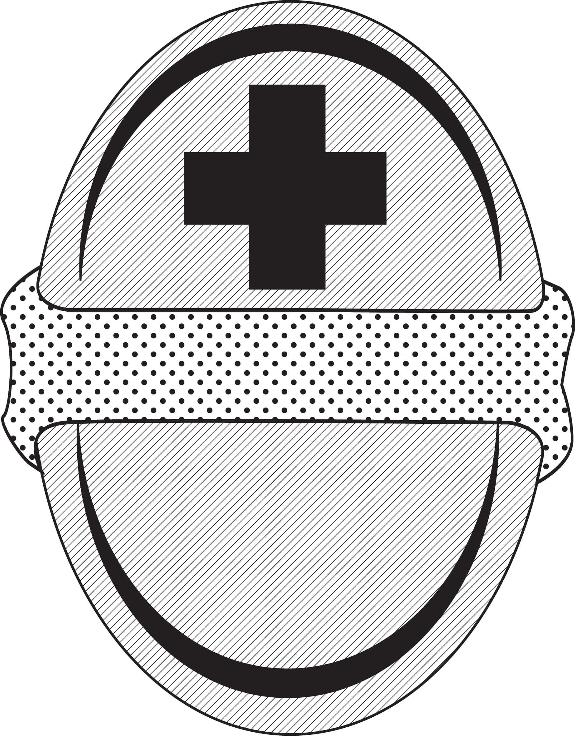 Societatea națională Crucea Roșie Maria