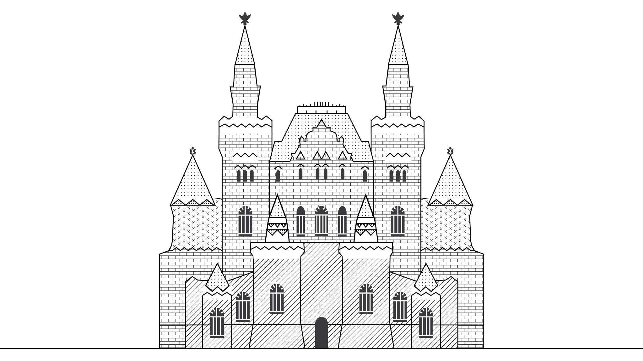 Muzeul de Istorie de Stat din Moscova