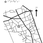map of saint joseph cathedral