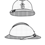 adrian helmet